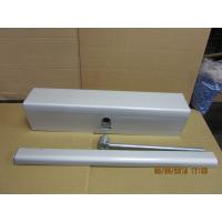 China 1500mm Automatic Swing Door Opener Electro - Hydraulic Single Leaf With CE on sale