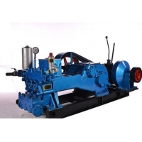 Wholesale Single Acting Reciprocating Piston Pump from china suppliers