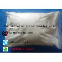 Oral Anti Estrogen Steroids Toremifene Citrate For Muscle