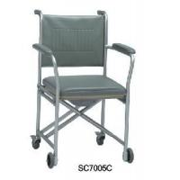 Wholesale Commode Chair (SC7005C) from china suppliers