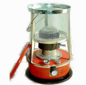 Wholesale Kerosene Heater ( KSP-229DT ) from china suppliers