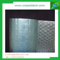 Wholesale Reflectix Cool Barrier Green Insulation Easy Install Air Bubble Wrap from china suppliers