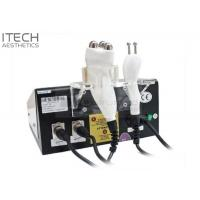 Wholesale RF3.0 Home Personal Care Rf Lifting Machine Rf Skin Tightening Machine from china suppliers