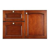 Quality Country style kitchen cabinet door for sale