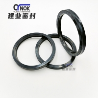 Wholesale CU1195N Construction Machinery Pneumatic Piston Seal IUH 115x130x9 from china suppliers