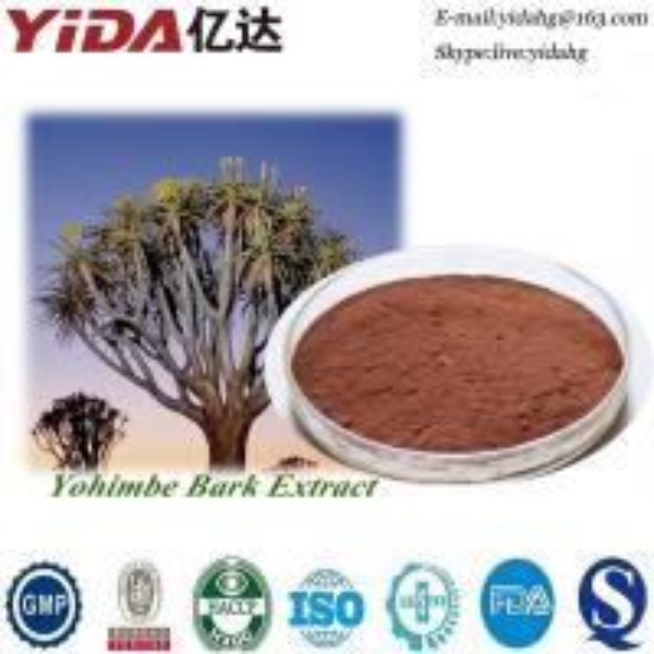 Natural Viagra Herbal