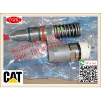 Wholesale Original diesel injector 1945083 for engine 3176, 3196, C10, C12 194-5083 from china suppliers