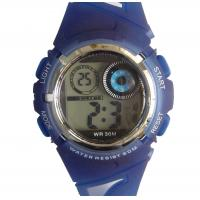 digital watches with compass popular digital watches