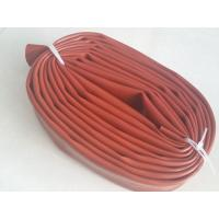 Wholesale Corona Roller Silicone Rubber Tube With High And Low Pressure Resistance from china suppliers