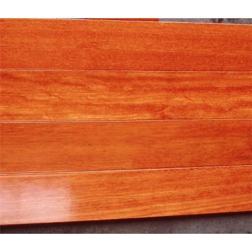 Kempas flooring 95866935 for Kempas hardwood flooring