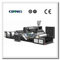 Wholesale Price of Fabric Laminating Machine from china suppliers
