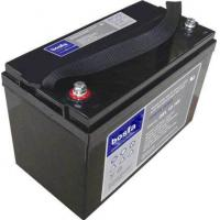 12v deep cycle gel battery popular 12v deep cycle gel. Black Bedroom Furniture Sets. Home Design Ideas