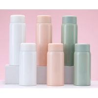 Wholesale 200ml Mini Thermos Flask from china suppliers