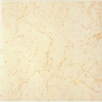 Wholesale 300x300 Glazed Ceramic tiles from china suppliers