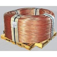 Wholesale CuNi40 electric heating alloy wire from china suppliers
