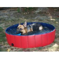 Bathing Tub For Dogs Popular Bathing Tub For Dogs