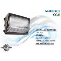 Wholesale Led Wall Pack Lights ,  Led Wall Light Advertisement Energy Saving from china suppliers