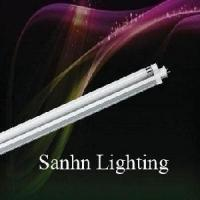Wholesale Energy Saving Light (SH-T8/T5) from china suppliers