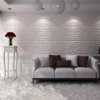 Wholesale Sandstone Tiles for Wall from china suppliers
