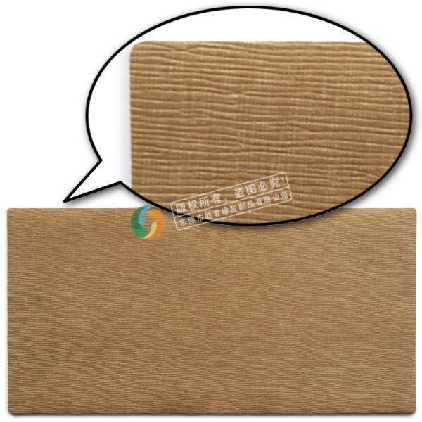 Images Of Carpet For Kitchen Floor Carpet For Kitchen