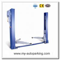Small Hydraulic Lift System : Images of car lifts garage photos