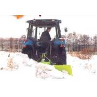 Wholesale Snow Grader (RMG1560/1860/2160/2460) from china suppliers