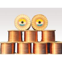 Wholesale Square Tin plated & copper clad steel wire from china suppliers
