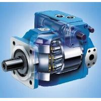 Wholesale A4VSO125 A4VSO180 A4VSO350 Hydraulic Pump A4VSO125DR Rexroth Pump from china suppliers