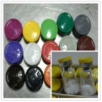 anasteron oxymetholone 50mg