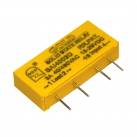 Wholesale 24v Solid State Relay 40a from china suppliers