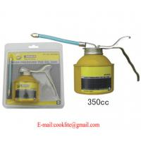 Wholesale High Pressure Oil Pot / Oil Can / Oil Gun (GT219) from china suppliers