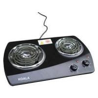 Wholesale HYR2250 Electric Stoves,Electric Hot Plates from china suppliers
