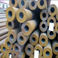 Wholesale ERW Casing Tubing Line Steel Pipe Carbon Steel Pipe For Line ERW Carbon Steel Pipe from china suppliers