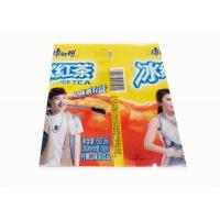 Wholesale Bottle Shrink Wrap Bottle Labels For Packaging With Custmized Logo from china suppliers