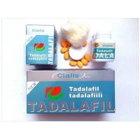 Cialis and antifungal medications