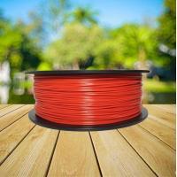 Wholesale OEM Service 1KG ABS Filament , Multicolor ABS 1.75mm 3D Printer Filament from china suppliers