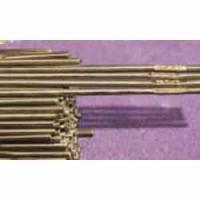 Wholesale CuNi1 alloy wires for winding from china suppliers