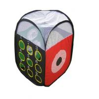 Wholesale Golf practice net from china suppliers