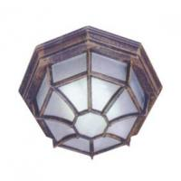 Wholesale Hot sale E27 energy saving outdoor bulkhead lighting 60W from china suppliers