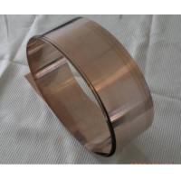 Wholesale CuNi44 /constantan strip from china suppliers