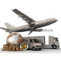 China                                  DHL UPS FedEx TNT Shipping From China to Ghana/Protective Gloves              on sale