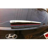 Replacement-Genuine-BROTHER-HL-2140-Rear-Door-Rear-Paper-Guide-Parts