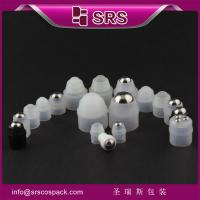 Wholesale holder for roll on bottle ,manafucturer holder from china suppliers