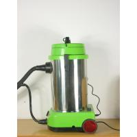 Wholesale High power Steam carpet cleaner for Hotel USE from china suppliers