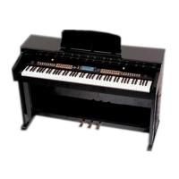 88 keys digital piano popular 88 keys digital piano for Yamaha p series p35b