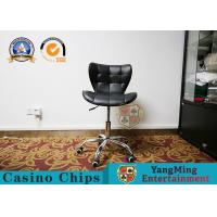 Wholesale Anti -  Ultraviolet Casino Gaming Chairs Traditional Classic Swivel Metal Pulley Lift Desk from china suppliers