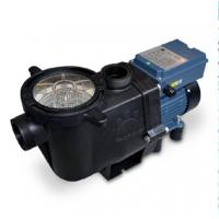Water Pump For Swimming Pool 91082212