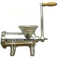 Wholesale Meat Mincers,Meat Grinders ( No.32 )  from china suppliers