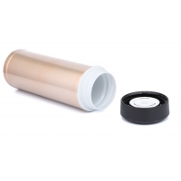 Wholesale 350ml Double Wall 12 Oz Stainless Steel Vacuum Flask from china suppliers