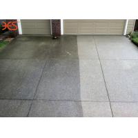 Wholesale Colorless Waterproof Water Based Concrete Sealer For Commercial Floor / 8.5-9.5 PH from china suppliers